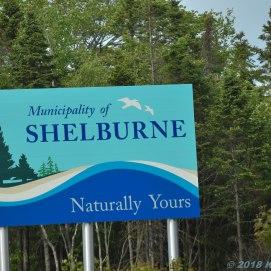 6 20 18 Shelburne NS (1 of 10)