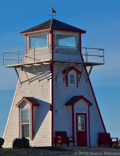 6 22 18 Arisaig Light Point Arisaig NS (4 of 24)