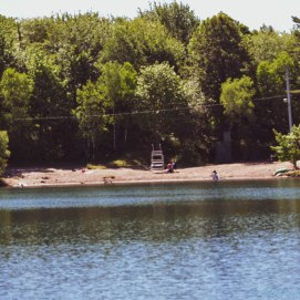 6 22 18 Chocolate Lake Halifax NS (1 of 4)
