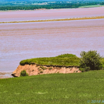 6 22 18 North River & Tidal Bore #2 (5 of 6)