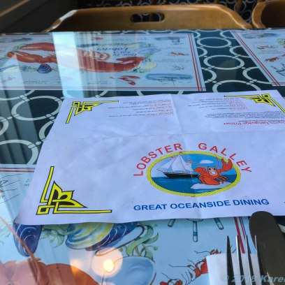 6 23 18 Lobster Galley Baddeck NS Cape Breton (10 of 18)