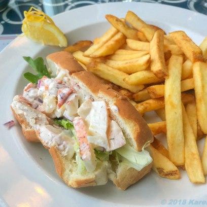6 23 18 Lobster Galley Baddeck NS Cape Breton (13 of 18)