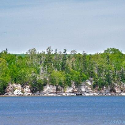 6 23 18 Lobster Galley Baddeck NS Cape Breton (3 of 18)