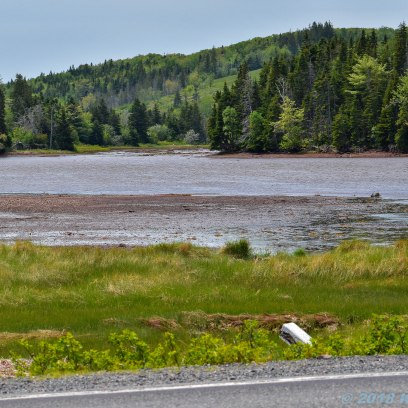 6 23 18 Lobster Galley Baddeck NS Cape Breton (7 of 18)