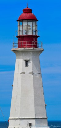 6 23 18 Low Point Light and surrounding beach Sydney Cape Breton NS (2 of 18)