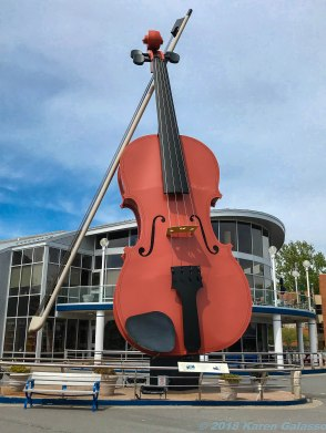 6 23 18 The Big Fiddle Sydney NS Cape Breton (2 of 4)
