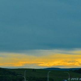 6 23 28 Sunset (3 of 3)