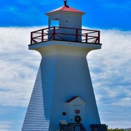 6 24 18 Five Island Provincial Park NS (3 of 16)