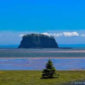 6 24 18 Five Island Provincial Park NS (4 of 16)