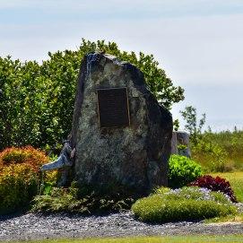 6 24 18 Five Island Provincial Park NS (8 of 16)