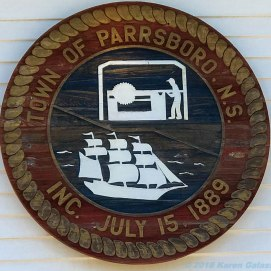 6 24 18 Parrsboro NB (27 of 27)