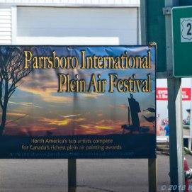 6 24 18 Parrsboro NB (7 of 27)