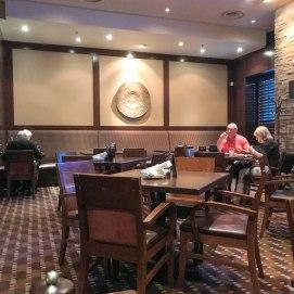 6 24 18 The Keg Steakhouse Moncton NB (4 of 6) (10)