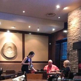 6 24 18 The Keg Steakhouse Moncton NB (4 of 6) (6)