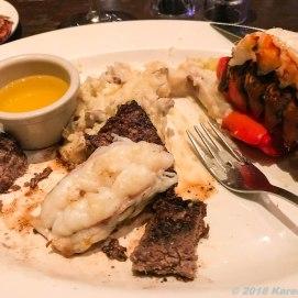 6 24 18 The Keg Steakhouse Moncton NB (4 of 6) (7)