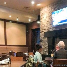 6 24 18 The Keg Steakhouse Moncton NB (4 of 6) (8)