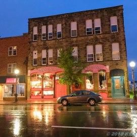 6 24 18 The Keg Steakhouse Moncton NB (4 of 6) (9)