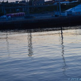 6 26 18 Around Saint John Harbor-Pier before during & after sunset (39 of 49)