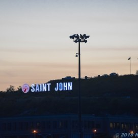 6 26 18 Around Saint John Harbor-Pier before during & after sunset (41 of 49)