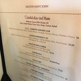 6 26 18 Hilton Saint John & York Bistro Pub (13 of 20)