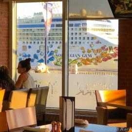 6 26 18 Hilton Saint John & York Bistro Pub (19 of 20)