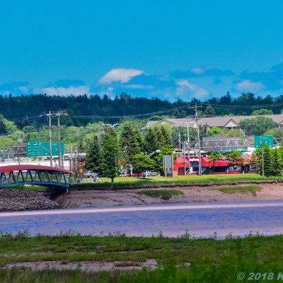 6 26 18 Riverfront Park (1 of 2)