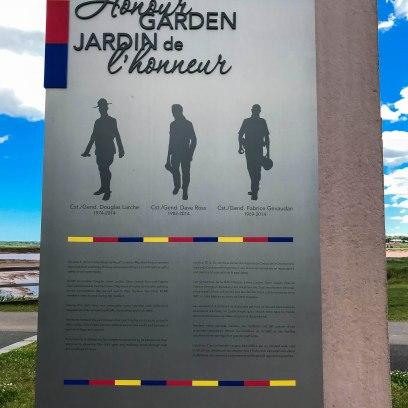 6 26 18 Riverfront Park, Honour Garden, Tidal Bore & Skate Park Moncton NB (5 of 16)
