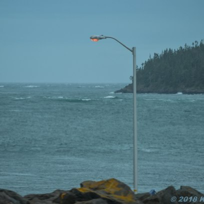 6 28 18 Ferry from Saint John to Digby & ferry to see the lighthouse (16 of 65)