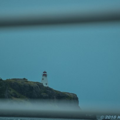 6 28 18 Ferry from Saint John to Digby & ferry to see the lighthouse (19 of 65)