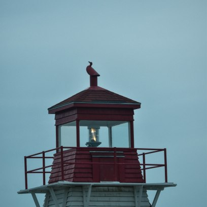 6 28 18 Ferry from Saint John to Digby & ferry to see the lighthouse (21 of 65)