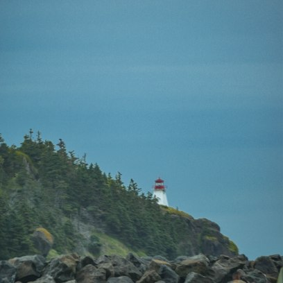 6 28 18 Ferry from Saint John to Digby & ferry to see the lighthouse (24 of 65)