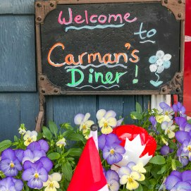 6 29 18 Carman's Diner St Stephen NB (4 of 4)