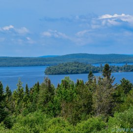 7 1 18 Rangeley ME Overlook (2 of 8)