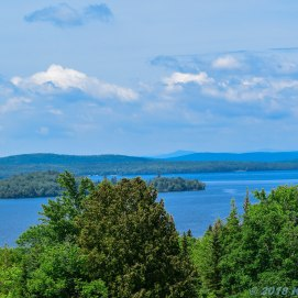 7 1 18 Rangeley ME Overlook (5 of 8)