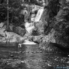 7 1 18 Smalls Falls Rangeley ME (34 of 34)