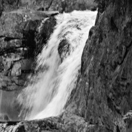 7 1 18 Smalls Falls Rangeley ME (5 of 34)