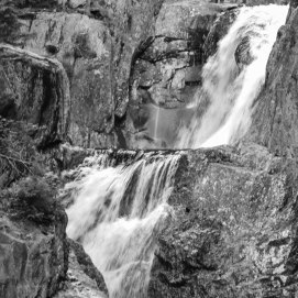 7 1 18 Smalls Falls Rangeley ME (6 of 34)
