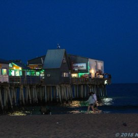 7 9 18 An evening in Old Orchard Beach ME (14 of 21)