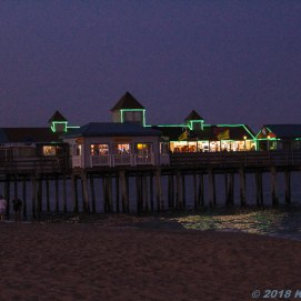 7 9 18 An evening in Old Orchard Beach ME (4 of 21)
