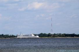 8 15 18 Seaside Park Stratford CT (5 of 13)