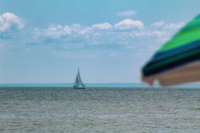 8 15 18 Seaside Park Stratford CT (8 of 13)