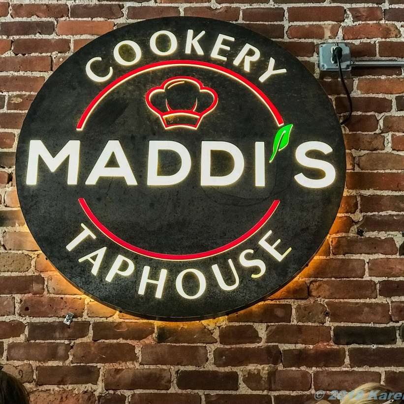 8 26 18 Maddi's Taphouse Water St Worcester MA (1 of 7)