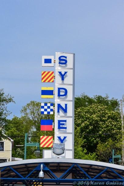 Sydney Cape Breton NS (2 of 7)
