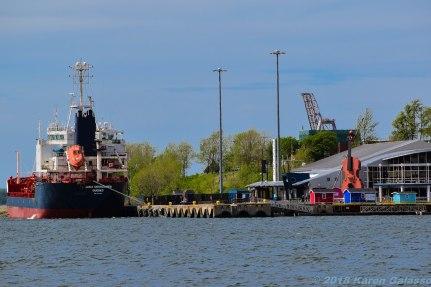 Sydney Cape Breton NS (3 of 7)