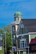 Sydney Cape Breton NS (7 of 7)