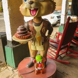 10 1 18 Chubby Chipmunk Deadwood SD (3 of 6)