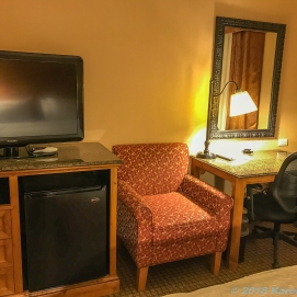 10 1 18 Hampton Inn Buffalo WY (2 of 2)