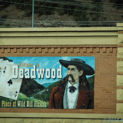 10 1 18 Town of Deadwood SD (2 of 14)