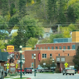 10 1 18 Town of Deadwood SD (6 of 14)