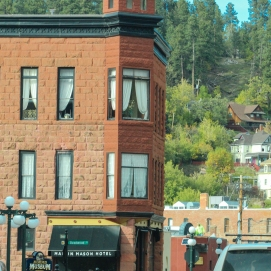 10 1 18 Town of Deadwood SD (9 of 14)